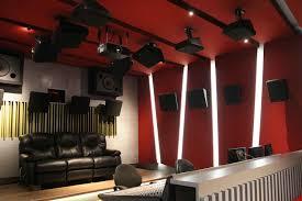 wildsound studios wsdg