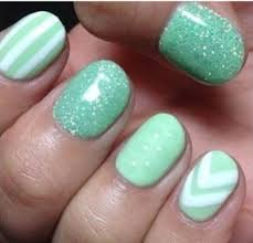 131 best nail love images on pinterest enamels make up and