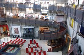 mole antonelliana interno interno museo cinema torino