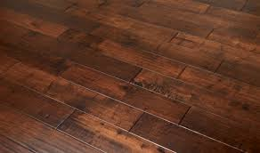 Real Wood Or Laminate Flooring Grant Dark Solid Wood Floors Maple Hardwood Flooring