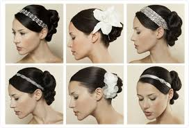 wedding accessories wedding accessories to avoid like the plague ewedding