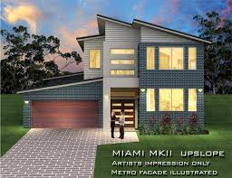Cleveland Interior Designers Download Miami Home Design Homecrack Com