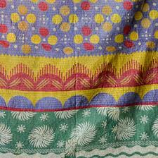 Indian Inspired Bedding Fibercopia Textiles Fabrics U0026 Carpets For People Who Love Them