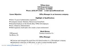download how to write up a resume haadyaooverbayresort com