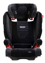 siege romer kidfix best car seat 2 3 practical parenting pregnancy awards
