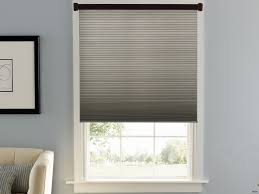 Interior Wood Shutters Home Depot Interior Window Shutters Home Depot 2 Awesome Outdoor Solar Shades