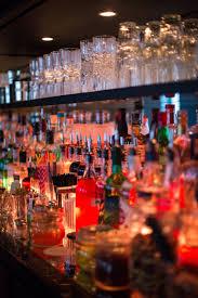 Wohnzimmer Bar Z Ich Maxim Kilian U2014 Freunde Von Freunden
