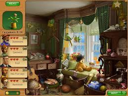 Room Makeover Game Play Gardenscapes Mansion Makeover U003e Online Games Big Fish
