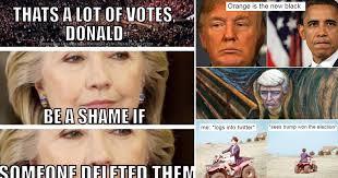 Donald Meme - trump memes the best donald trump memes as he wins us election