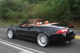 jaguar xk type jaguar xk xk r tuning startech refinement