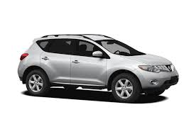 nissan murano near me used 2010 nissan murano sl suv in tupelo ms near 38801
