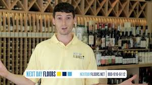 day floors dfw reviews tags 52 day floors