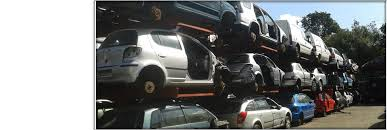 audi breakers wolverhton car breakers the express salvage co