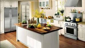 Kitchen Design Reviews Mobile Home Kitchen Design Home Planning Ideas 2017