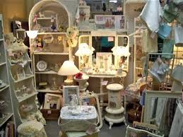 The Barn At 17 Antiques Best 25 Selling Antiques Ideas On Pinterest Candlestick Lamps