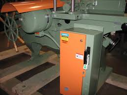 Used Woodworking Machinery Toronto by 28 Excellent Woodworking Machinery Braking Egorlin Com