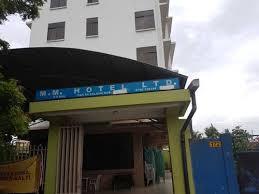 diy home forny dit hjem p 229 233 n dag boligmagasinet dk m m hotel tanzania dar es salaam booking com