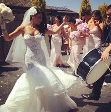 where to buy steven khalil dresses in a wedding dress wedding dress ideas