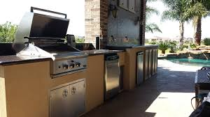 Outdoor Kitchens For Camping by Outdoor Kitchen Equipment Ideas And Camp Champ Portable Camping