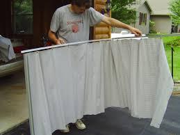 29 fantastic rv motorhome curtains agssam com