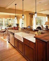 kitchen remodeling island showcase kitchens 94 best kitchens images on construction classic