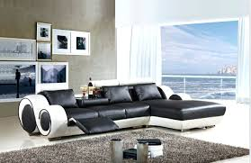 Small Sofa For Sale by Leather Sofa L Shaped Sofa Uk L Shaped Sofa For Sale Philippines