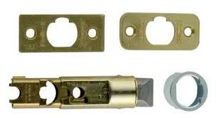 Interior Door Latches Projects Fix Your Sticky Door Knob Toolmonger
