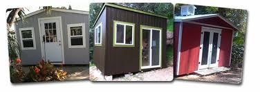 Sheds For Backyard Dna Sheds Backyard Storage Sheds Playhouses Build For You New