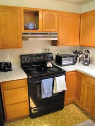Kitchen Before And After by Before And After Makeovers Kitchens And Bathrooms Money Hunters