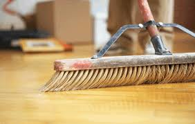 how to clean hardwood floors and tips to protect it