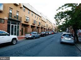 2031 South St Apt 122 Philadelphia PA 19146  Home for Rent