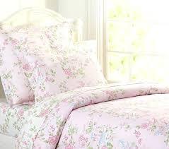 Bed Bath Beyond Duvet Cover Cherry Blossom Duvet Covers U2013 De Arrest Me