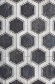 kitchen bath surfaces tile stone flooring pinterest bath