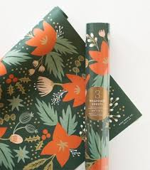 wholesale wrapping paper fancy wholesale brown wrapping paper id 7750829 product details