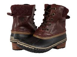 womens sorel boots sale canada s boots on sale 100 149 99