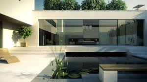 hi finity sliding doors reynaers at home