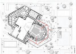 opera house floor plan arch3611s10jimani winspear opera house