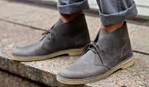 a man u0027s guide to desert boots medodeal com
