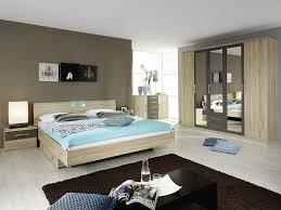 exemple de peinture de chambre exemple peinture chambre avec emejing exemple de peinture chambre a