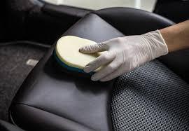Car Upholstery Company Kc Cleaning Company U2022 Grabone Nz