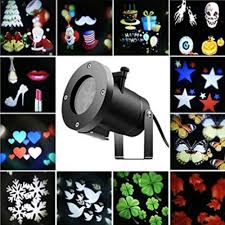 halloween laser light show online get cheap halloween projector aliexpress com alibaba group