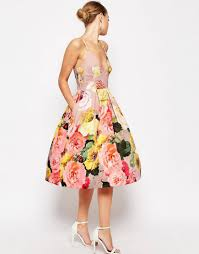 wedding guest dresses for summer summer wedding guest i ve got a dress for you the l word by