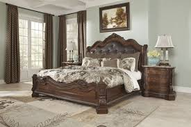 old world bedroom classy bedroom sets creative elegant old world bedroom set