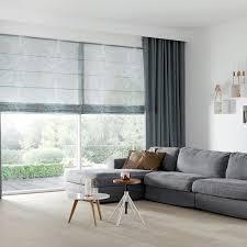 best 25 living room curtains ideas on pinterest curtains