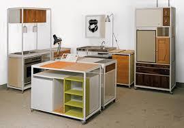 modulare küche re use kitchen ehrenfelder küche oliver schübe and sven