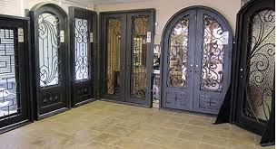 Barn Doors Houston Cheap Iron Doors Houston Door Clearance Center