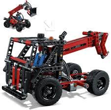 lego lamborghini veneno lego technic telehandler 42061 http www flickr com photos