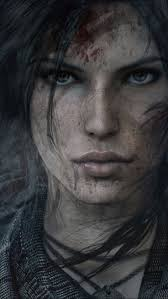 rise of the tomb raider 2015 game wallpapers best 25 tomb raider lara croft ideas on pinterest lara croft