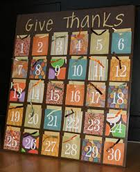ways to teach your children gratitude all through the year not