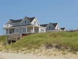 modular design quick turnaround on cape cottages slideshow